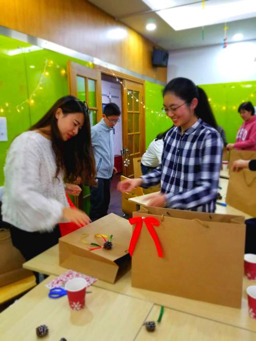 weihnachten am goethe sprachlernzentrum shanghai goethe. Black Bedroom Furniture Sets. Home Design Ideas